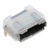 USB, DVI, HDMI Connectors -- 1754-1195-2-ND