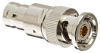 Triax Cable -- 5300 -Image