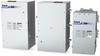 AC Drive-High Performance Medium Voltage Vector Converter -- Goodrive3000