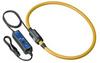 AC Flexible Current Sensor, 500/5000A, 3.94