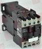 SHAMROCK TP1-D2510-SD ( CONTACTOR 72VDC ) -Image