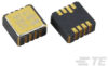 Embedded Accelerometers -- 3038-6000 -- View Larger Image