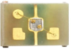 Optical Sensors - Photodiodes -- 2096-GUVA-C22SDTR-ND -Image