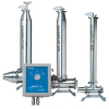 Specialty Pump Series -- Wilden Saniflo™ VC - 152