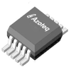 Interface - Sensor, Capacitive Touch -- 1790-1029-1-ND - Image