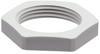 Lock nut PFLITSCH M25x1.5 - 1420/225 -Image