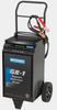Midtronics GR1-120 Battery Charger -- MIDGR1120