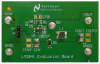 PWM DC/DC Step-Down Regulator Eval. Board -- 55R3865