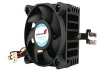 PENTIUM/CELERON CPU COOLER FAN -- FANP1003LD