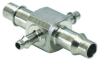 Minimatic® Slip-On Fitting -- X44-202 -Image