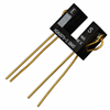 Optical Sensors - Photointerrupters - Slot Type - Transistor Output -- 480-2965-ND