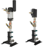 Fluid Dispensing Pumps