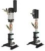 Fluid Dispensing Pumps -- View Larger Image