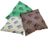 ALLWIK(R) Pillows - Absorbency 21 gal/bale - Pillow -- 662706-28207 - Image