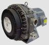 AI Series Dry (Oil-Free) Vacuum Pump -- ISP- 90