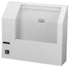 Comfort Air Heater - Convection - Wall Mounted Convection Heater -- HCH