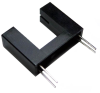 Optical Sensors - Photointerrupters - Slot Type - Logic Output -- 314020030-ND -Image