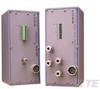Compact Pressure Calibrator -- 903X