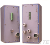 Compact Pressure Calibrator -- 903X - Image
