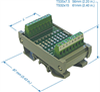 Interface Modules -- 8837.2 -Image