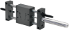 GS Series Gantry Slide -- GS 106