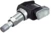 Schrader High Speed EX-Sensor® 33700 -- Schrader High Speed EX-Sensor® 33700