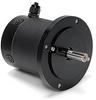 DC Brushed Servo PMDC Motor -- DirectPower? Plus DPP700