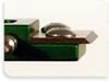 Standard Knife Edge -- 350210-01
