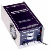 Battery Chargers -- Model # 091-145-12
