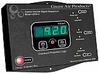 Digital C02 Sequencer -- GACDDS2