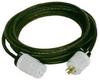 50 Amp Cord Set 10 Feet -- 280023