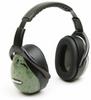 M1 Premium Earmuffs - Special Ops, M1 camo earmuff > NRR - 29 > UOM - Each -- 6109