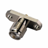 Coaxial Connectors (RF) -- 931-1179-ND -Image