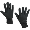 100% Jersey Cotton Gloves - Large -- GLV1012L