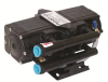 G57 Series Dual High Flow -- G257501A -- View Larger Image