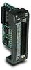 32PT 24V DC INPUT MODULE -- D2-32ND3 -- View Larger Image