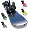 Clear Topsheet -- DuraVision 5050