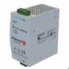 Enclosed DIN Rail Mounting Type SPD 120W 3 Phases Switching Power Supply -- SPD12 - Image