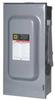 Switch,Safety,100 A -- 1H265