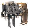 NEMA 400 A Flange Mtd Rod Switch -- 1494V-DJ644-D-E-F
