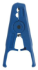 Coaxial Cable Stripper -- PA70002 - Image