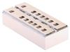 Duplexer -- UMD012A-P3 -Image