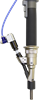 Handheld Insertion System -- HPP - Image