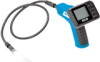 Wireless Video Borescope -- WIC-1