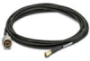 RF Cable Assemblies -- 2903266 -Image