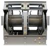 Power Rewind Rescue Reel -- TEF1600 -Image