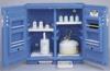 Acid Storage Cabinet -- 2820-32