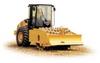 CP74 Vibratory Soil Compactor -- CP74 Vibratory Soil Compactor