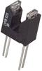 Optical Sensors - Photointerrupters - Slot Type - Transistor Output -- 365-1099-ND -Image