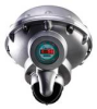 Ultrasonic Gas Leak Detector -- Gassonic Observer